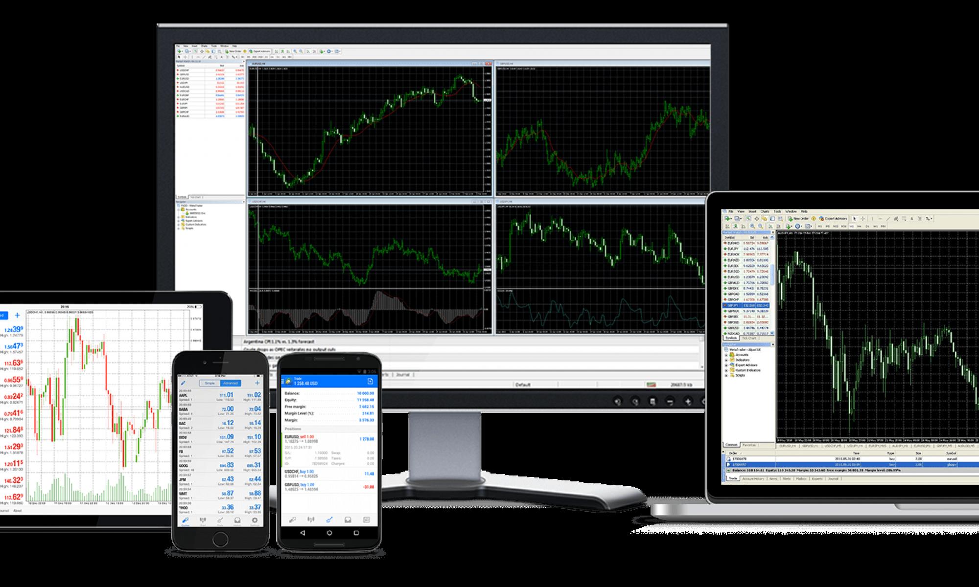 cropped-trading-platform.png