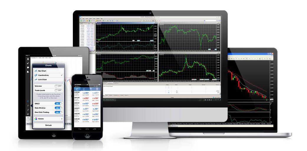 trading-platforms